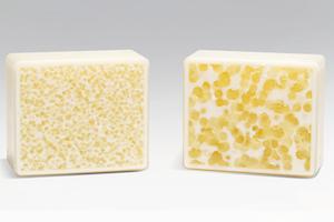 tissue-matrix.polyjet.stratasys